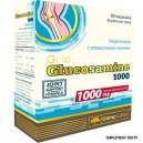 OLIMP GOLD GLUCOSAMINE 1000 - 60 kapsułek