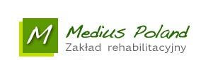 Sklep Medius Poland - Witamy w naszym sklepie internetowym!